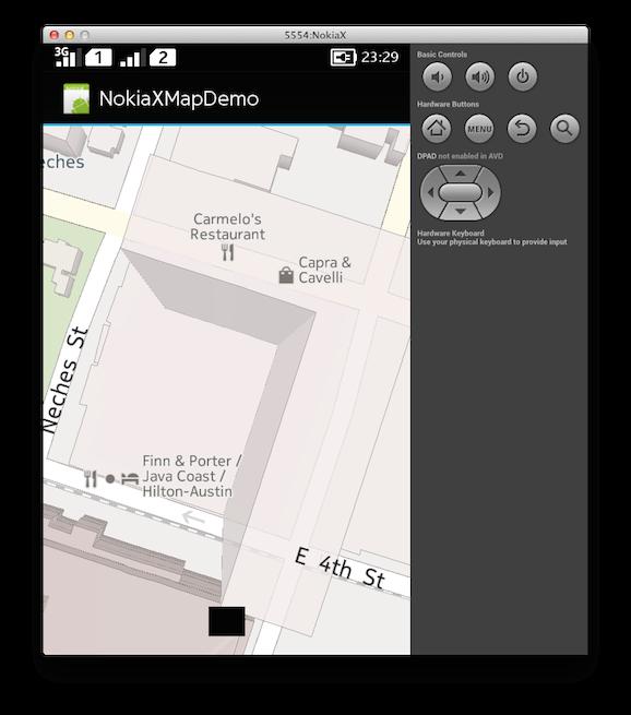 nokiax_map