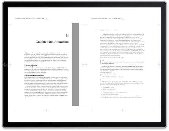 xamarin mobile development for android cookbook pdf