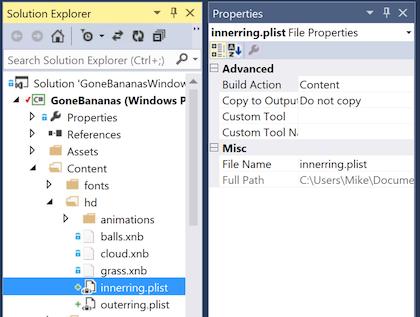 mikebluestein com – Page 2 – software development